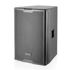 全频音箱FF8120