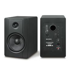 监听音箱BX5A