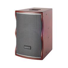 全频音箱TK9100